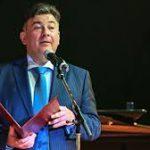 В Белоруссии хотят присоединиться к Российскому духовому обществу