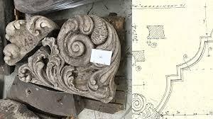 Жители Амстердама смогут бесплатно забрать артефакты XVII века