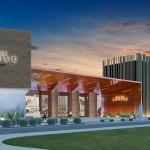В Суссе открывается крупнейший торгово-развлекательный центр Туниса