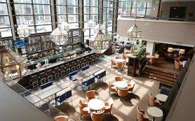 Туристы рассказали, как отзывы влияют на выбор отеля