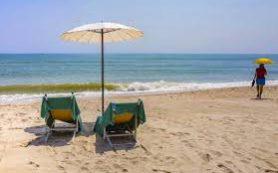 Эксперт рассказала об опасностях отдыха в Латинской Америке