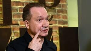 Рыжаков прокомментировал назначение худруком «Современника»