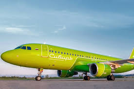 «Сибирь» собирается летать из Владивостока сразу в два токийских аэропорта