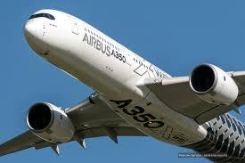 «Аэрофлот» решил начать летать в Осаку пораньше и на Airbus A350
