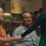"Кинокритики США назвали ""Ирландца"" лучшим фильмом года"