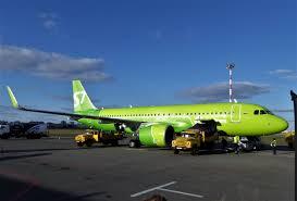 «Сибирь», «Аэрофлот» и «Уральские авиалинии» проводят короткую распродажу билетов