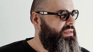 Максим Фадеев заявил, что планирует собрать новую группу Serebro