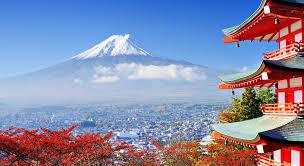 Генконсул РФ: Россия предлагает Японии ввести безвизовый режим уже 6 лет
