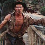 Стивен Спилберг отказался снимать новый фильм про Индиану Джонса