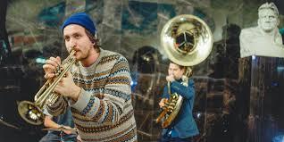 Более 300 заявок подано в Москве на участие в проекте «Музыка в метро»