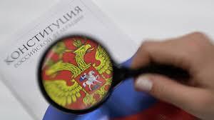 В Театре Вахтангова оценили предложенные поправки в сфере культуры
