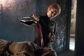 Поклонники назвали лучшие эпизоды «Игры престолов»