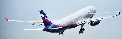 «Аэрофлот» полетит летом из Москвы в Римини