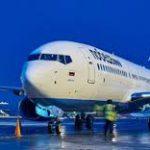 """""""Победа"""" уйдет из Израиля и ОАЭ почти на пять месяцев и сменит аэропорт в Дубае"""