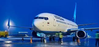 «Победа» уйдет из Израиля и ОАЭ почти на пять месяцев и сменит аэропорт в Дубае