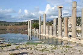 В Турции назвали главную туристическую достопримечательность 2020 года