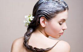 Маски для волос – простой секрет здоровья и красоты