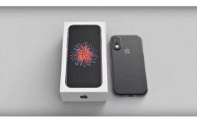 Характеристика нового девайса от Apple – iPhone 9