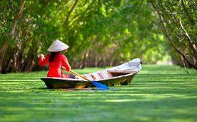 Туры во Вьетнам дешевеют из-за коронавируса