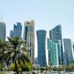Россия и Катар введут безвизовый режим