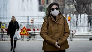 В Испании из-за коронавируса закроют все государственные музеи