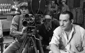 Хроника зарубежного кино 1960