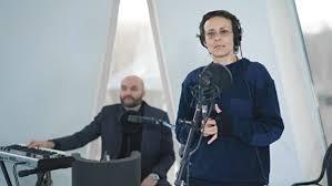 Юлия Чичерина предложила «ударить по коронавирусу джазом»