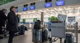 Прибывших в Крым будут штрафовать на вокзалах и в аэропорту