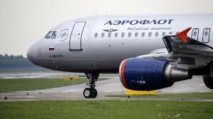 «Аэрофлот» прекращает продажу билетов на международные рейсы до конца июля