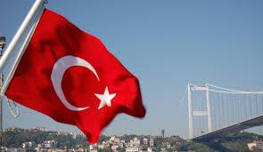Турецкие отели будут обязаны иметь сертификат об отсутствии коронавируса