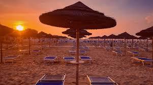 Что ждет пляжный отдых после пандемии: итальянцы надеются спасти сезон