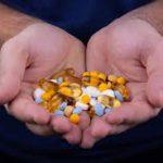 Искусственный интеллект нашёл новый антибиотик