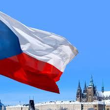 Чехия полностью открывает границы для выезда и частично – для въезда