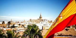 Испания начинает выход из самоизоляции, несмотря на рост заболеваемости