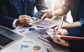 Консалтинг и аудит — необходимая помощь предпринимателю