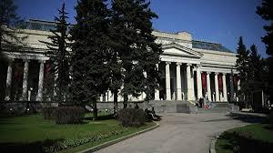 В Москве более 50 музеев подготовили онлайн-программу к «Ночи в музее»