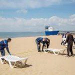 Власти Краснодарского края рассказали, каким будет отдых в местных санаториях в июне