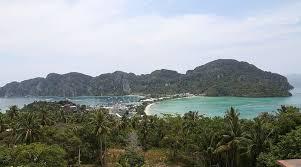 Таиланд обещает полностью открыться туристам после пандемии коронавируса