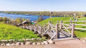 Депутат Госдумы считает, что путешествия по России станут доступны после 1 июля