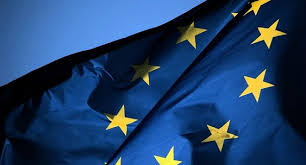 ЕС может открыть внутренние границы в середине мая
