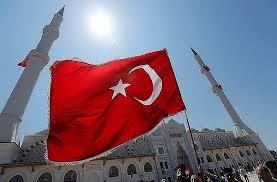 Турки рассказали, сколько россиян ждут на своих курортах