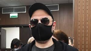 В ГД поддержали решение не запрещать Серебренникову руководить театром