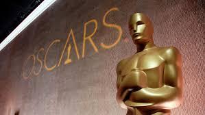 Академики увеличили число номинантов на «Оскар» за «лучший фильм»