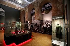 Выставку в Историческом музее можно посетить по предварительной записи