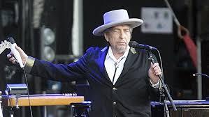 Боб Дилан установил рекорд в чарте Billboard
