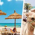 Стало известно, каким будет отдых в отелях Туниса