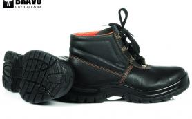 Как выбирать обувь?