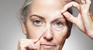 Как иммунитет ускоряет старение