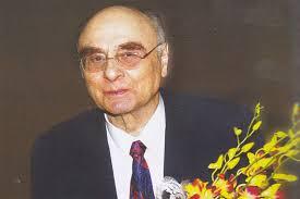 Умер поэт Борис Дубровин