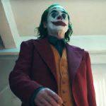 """Тодд Филлипс опубликовал не изданные ранее кадры со съемок """"Джокера"""""""